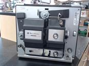BELLA Projection Equipment HOWELL 466ZB